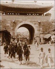 176 watermark 320x240  0 Становление японского империализма.Часть V. Вторжение в Корею