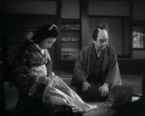361 watermark 320x240 b02 Японское кино: Знаменитый меч Бидземару. Рецензия