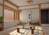 thumbs 1306160704 0243 Японский интерьер в искусстве Японии