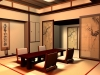 thumbs 19 gostinaya yaponiya Японский интерьер в искусстве Японии