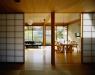 thumbs 43349125 15529 Японский интерьер в искусстве Японии