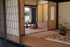 thumbs 43735753 Японский интерьер в искусстве Японии