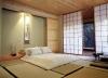 thumbs 81071924 yaponskiy03 1 Японский интерьер в искусстве Японии