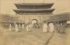 thumbs  Становление японского империализма.Часть V. Вторжение в Корею. Продолжение