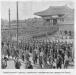 thumbs 19 image 76 Становление японского империализма.Часть V. Вторжение в Корею. Продолжение
