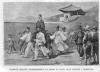 thumbs 19 image 77 Становление японского империализма.Часть V. Вторжение в Корею. Продолжение
