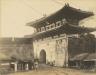 thumbs 9 Становление японского империализма.Часть V. Вторжение в Корею. Продолжение