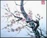 thumbs 1212508769 sumieumen Японская живопись и дзэн буддизм