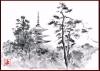 thumbs 85006288 1316439128 7953 Японская живопись и дзэн буддизм