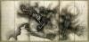 thumbs h5 Японская живопись и дзэн буддизм