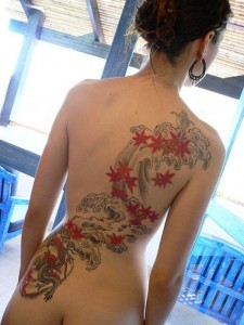 53219809 1262431773 japanese tattoo 225x300 Татушки в период Мэйдзи